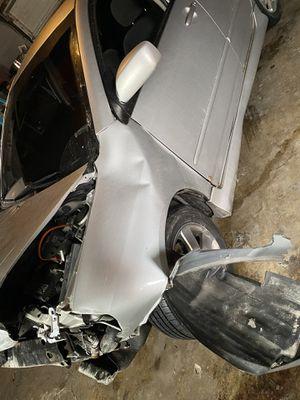 Toyota Corolla parts for Sale in Chicago, IL