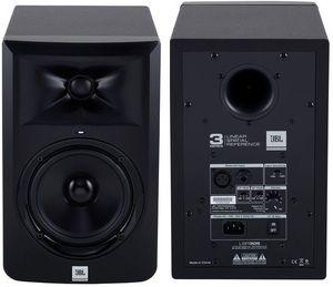 JBL LSR 305 Studio Monitors for Sale in Miramar, FL