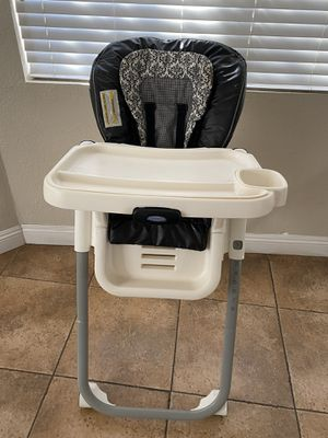 Grace high chair for Sale in Riverside, CA