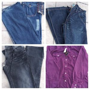 Used clothes in good conditions for Sale in Hayward, CA