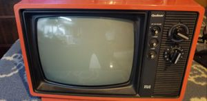 Quasar solid state tv for Sale in Chardon, OH