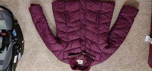 Jacket for Sale in Castleton, IN