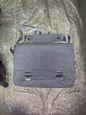 Booq Messenger Bag for Sale in Skokie, IL