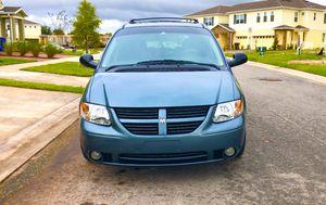 dodge grand caravan for Sale in Kissimmee, FL