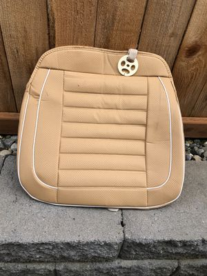 Car seat cover for Sale in Lynnwood, WA