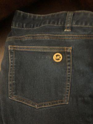 Michael Kors Jeans for Sale in Arlington, TX