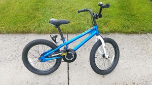 18inches bicycle for Sale in Columbus, OH