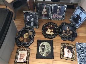 Halloween wall decorations for Sale in Leesburg, VA