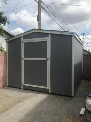 12x12x8 for Sale in Diamond Bar, CA