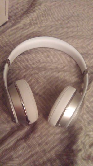 Beats headphones for Sale in Salt Lake City, UT