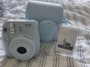 Instax Mini 8 Camera for Sale in Brier, WA