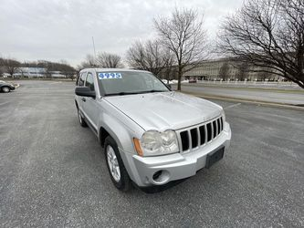 2006 Jeep Grand Cherokee for Sale in Harrisburg,  PA