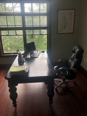 Office Desk for Sale in Wayne, PA