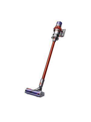 Dyson Cyclone V10 Motorhead Cordless Stick Vacuum Cleaner for Sale in Phoenix, AZ