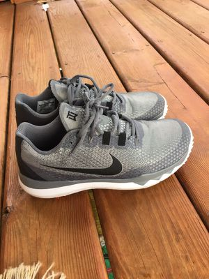 Nike golf shoes for Sale in Sterling, VA