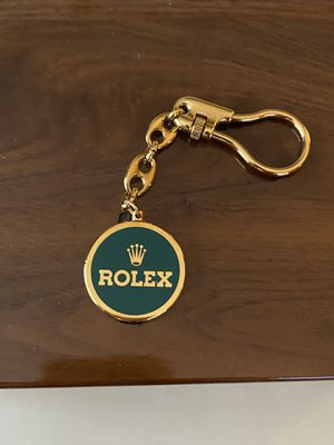 Vintage Rolex Keychain for Sale in West Bloomfield Township, MI