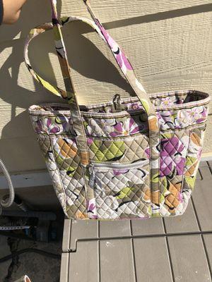 Vera Bradley Tote bag for Sale in Fort Worth, TX