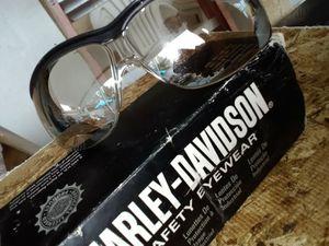 Harley-Davidson Safety Eyewear for Sale in Henderson, NV