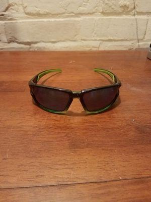 Pugs 207/Premium#7 Sunglasses for Sale in Noblesville, IN