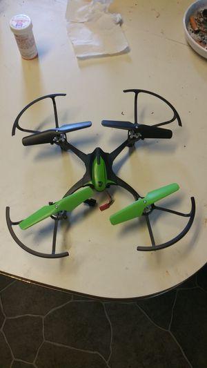 Skyviper drone for Sale in White Oak, PA