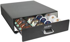 Keurig for Sale in Broomfield, CO