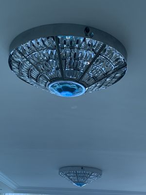 chandeliers for Sale in Hollywood, FL