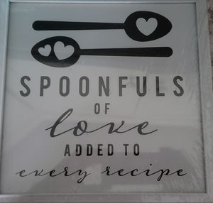 Kitchen decor for Sale in Worcester, MA