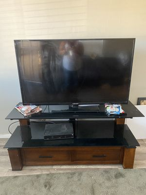 60 inch element tv for Sale in Whittier, CA