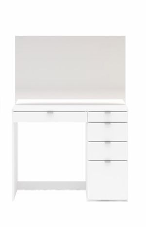 Makeup vanity for Sale in Portland, OR
