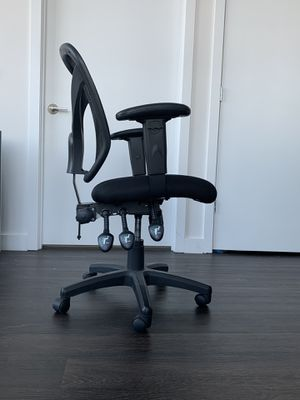 Office Depot - task chair for Sale in Cambridge, MA