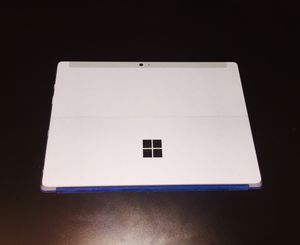 Microsoft Surface Bundle for Sale in Chuluota, FL
