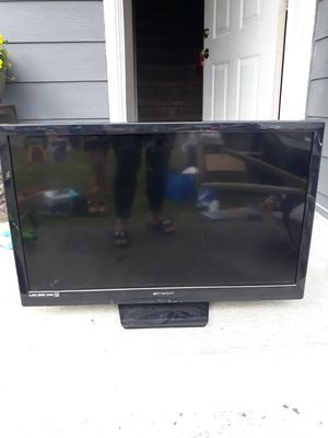 "Free 32"" Samsung Flat Screen TV- read post for Sale in Everett, WA"