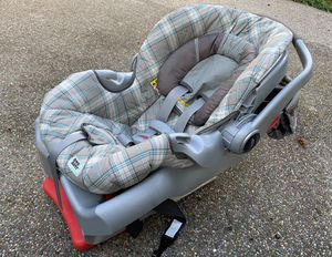 Stroller and car seat for Sale in Fremont, CA