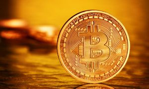 Bitcoin at all time high $8K for Sale in Las Vegas, NV
