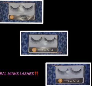 MAC LASHES for Sale in Greenville, NC