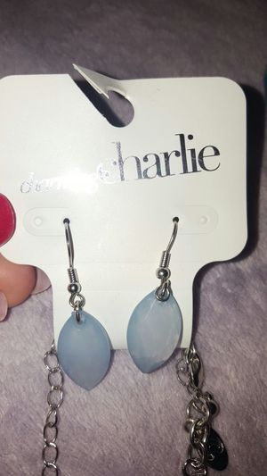Charming Charlie earrings for Sale in Westminster, CO