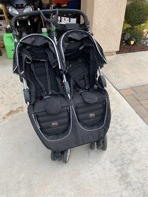 Britax stroller for Sale in Colton, CA