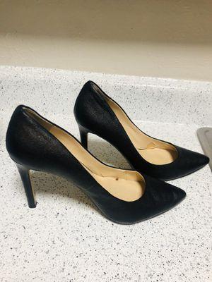 Banana Republic High heels for Sale in Dallas, TX