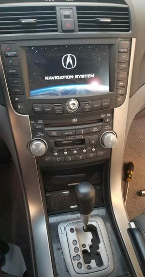Navigation radio system for Sale in Merced, CA