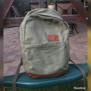 Volcom Backpack for Sale in Sanger, CA