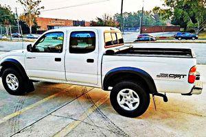 ֆ14OO 4WD Toyota Tacoma Clean for Sale in Lochearn, MD