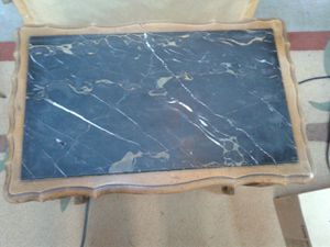 End Table for Sale in Kent, WA