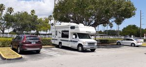 Rv Cathalina for sale for Sale in Miami, FL