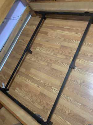 Bed frame for Sale in Hudson, NH