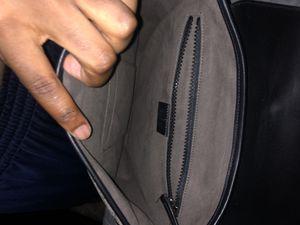 Gucci messenger bag for Sale in Pflugerville, TX