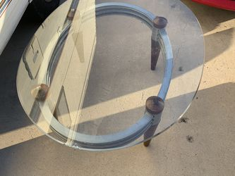 2 Coffee table for Sale in San Diego,  CA