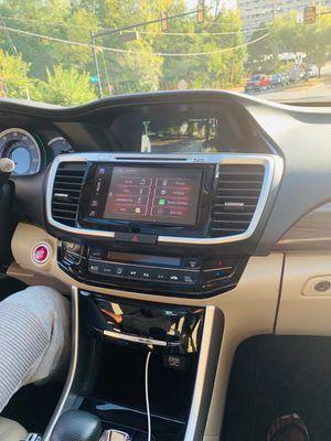 Honda Accord 2016 for Sale in Alexandria, VA