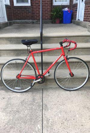 Schwinn Haven Road Bike for Sale in Philadelphia, PA