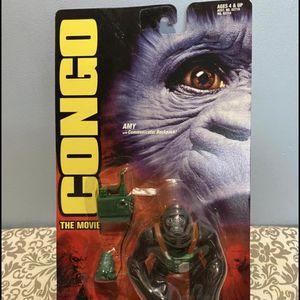 Congo (1995) for Sale in Chicago, IL