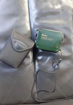 Nikon rangefinder for Sale in Bellevue, WA
